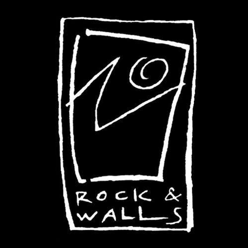 Rock & Walls