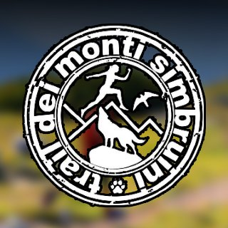 Trail dei Monti Simbruini