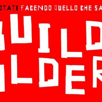 Rebuild Boulder