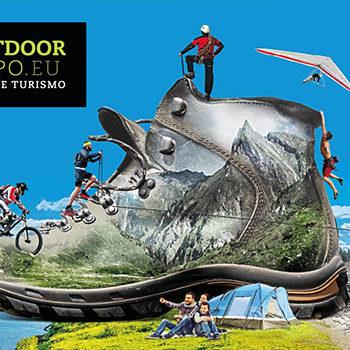 Outdoor Expo Bologna
