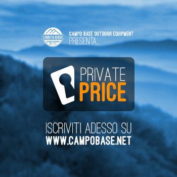Private Price