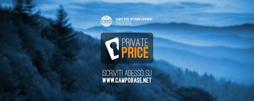 Private Price