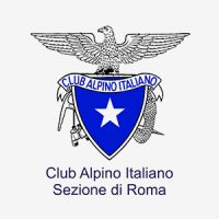 Club Alpino Italiano - Roma