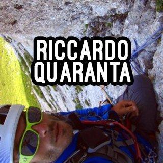 Riccardo Quaranta