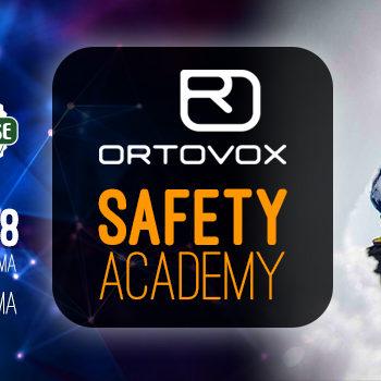 Ortovox Safety Academy