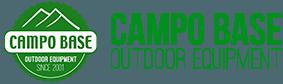 Campo Base Outdoor Equipment