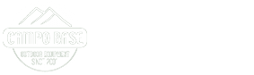 Campo Base Outdoor Equipment